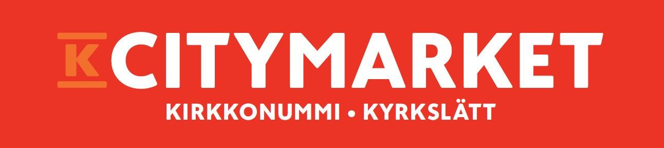 Citymarket Kirkkonummi